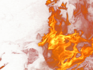 Fire Free PNG Image Download 16