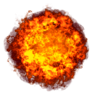 Fire Free PNG Image Download 17