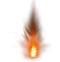 Fire Free PNG Image Download 18