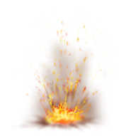 Fire Free PNG Image Download 19