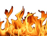 Fire Free PNG Image Download 2