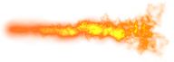 Fire Free PNG Image Download 20