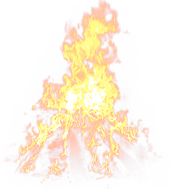 Fire Free PNG Image Download 23
