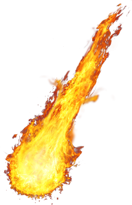 Fire Free PNG Image Download 24