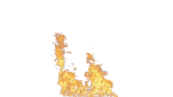 Fire Free PNG Image Download 26