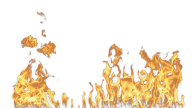 Fire Free PNG Image Download 27