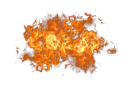Fire Free PNG Image Download 4