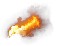 Fire Free PNG Image Download 9