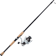 Fishing Pole Free PNG Image Download 10