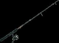 Fishing Pole Free PNG Image Download 11