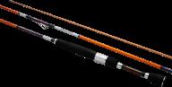 Fishing Pole Free PNG Image Download 13