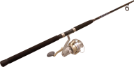 Fishing Pole Free PNG Image Download 15
