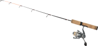 Fishing Pole Free PNG Image Download 19