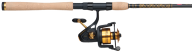 Fishing Pole Free PNG Image Download 27