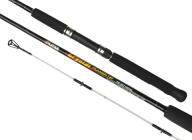 Fishing Pole Free PNG Image Download 7