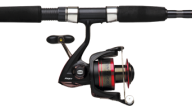 Fishing Pole Free PNG Image Download 8