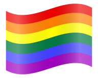 Flags Free PNG Image Download 13