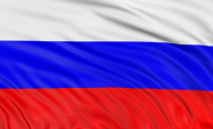 Flags Free PNG Image Download 15