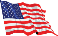 Flags Free PNG Image Download 4