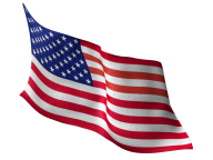 Flags Free PNG Image Download 7