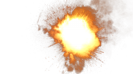 Flame Free PNG Image Download 25