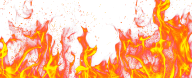 Flame Free PNG Image Download 26