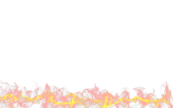 Flame Free PNG Image Download 29