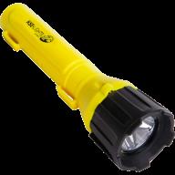 Flash Light Free PNG Image Download 12