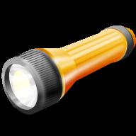 Flash Light Free PNG Image Download 13