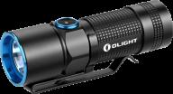 Flash Light Free PNG Image Download 27