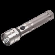 Flash Light Free PNG Image Download 6