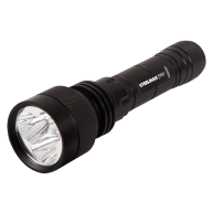 Flash Light Free PNG Image Download 7