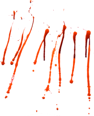 flowing blood free png download (4)