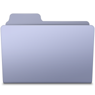 Folder Free PNG Image Download 11