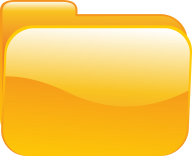 Folder Free PNG Image Download 17