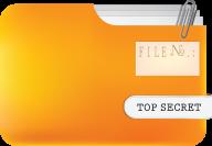 Folder Free PNG Image Download 18