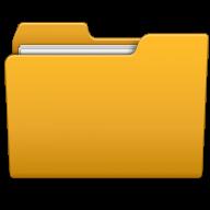 Folder Free PNG Image Download 23