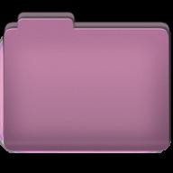 Folder Free PNG Image Download 26