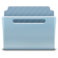 Folder Free PNG Image Download 6
