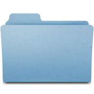 Folder Free PNG Image Download 9