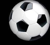 football art png