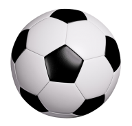 football icon png