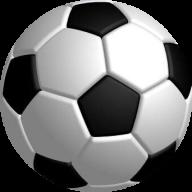 football png free