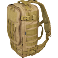force backpack free png download
