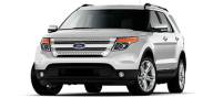 Ford Free PNG Image Download 10