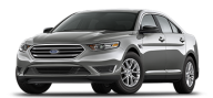 Ford Free PNG Image Download 12