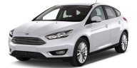 Ford Free PNG Image Download 13