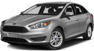 Ford Free PNG Image Download 14