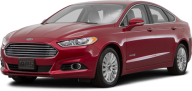 Ford Free PNG Image Download 15