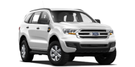 Ford Free PNG Image Download 22